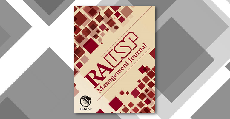 Rausp Management Journal